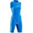 sailfish Rebel Swimskin Team Speed Suit Women blue